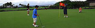 G_golf_keiki_course