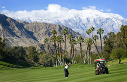 Golf_signature_mountain_view