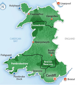 WTB_GB_33376_map_regions_wales_20051129093535
