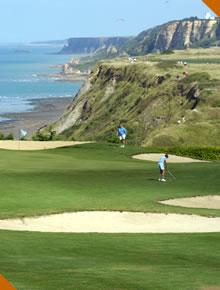 Golf_accueil
