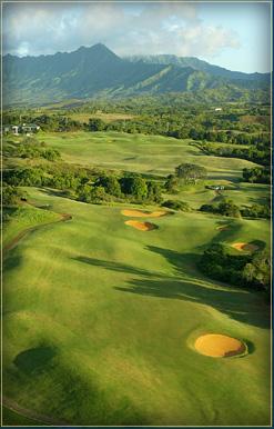 Golf-prince-main-pic(1)