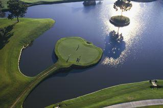 Golf_big2
