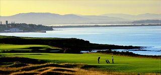 SAB040_golfcourse