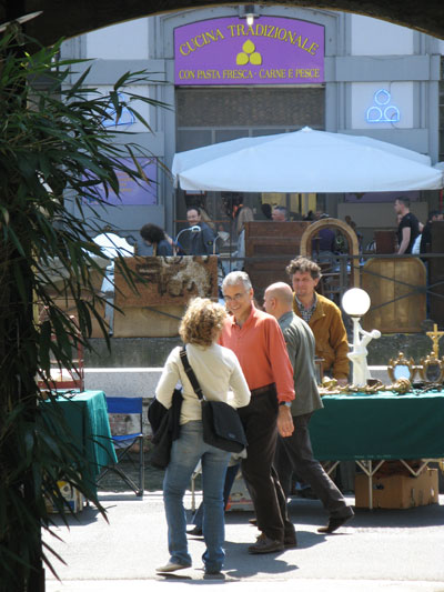 Antiquesfair_4