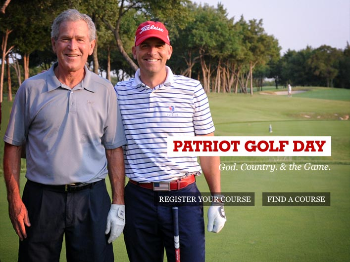 Index_PatriotGolf