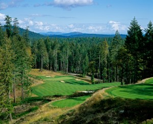 Bear_Mtn_Valley_Course-300x242