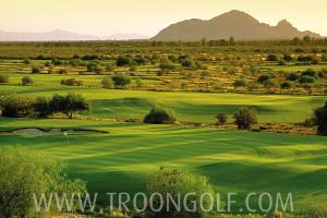 New_talking_stick_golf_club