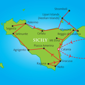 R280280-web_map_sicily_and_the_aeolian_islands
