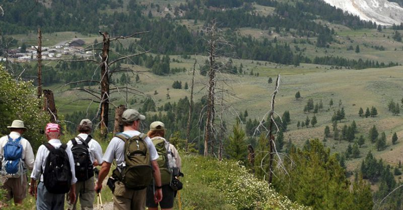 Backpacking_the_trail_of_the_nez_perce_140803_c