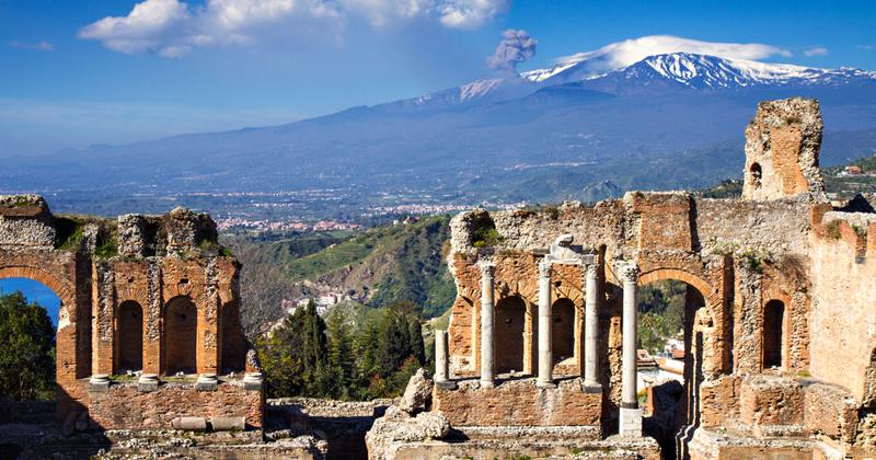 Ct800420-Sicily_Oct_2014_AI_TaorminaTeatro
