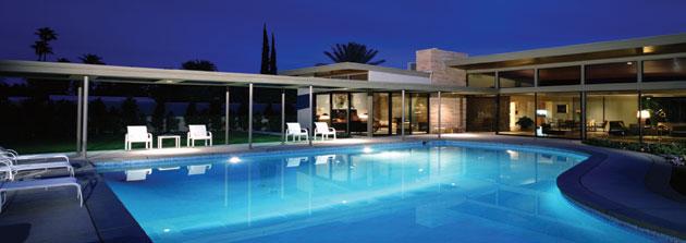 FrankSinatraHouse-modern