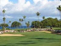 Maui_033008