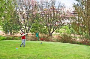 Royal_thimphu_golf_club_bhutan5