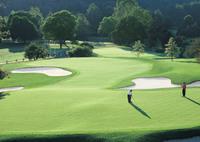 Golf_club_2
