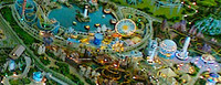 Attractions_image2